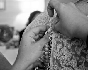MMOTO Wedding
